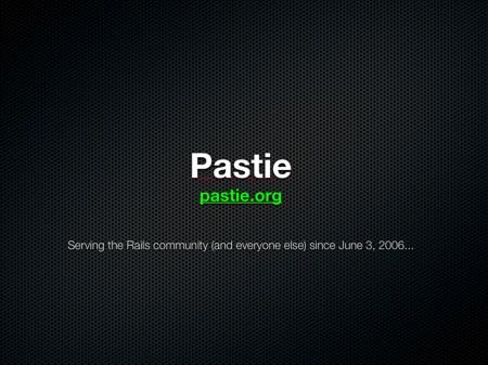 Pastie_lightning_slide1